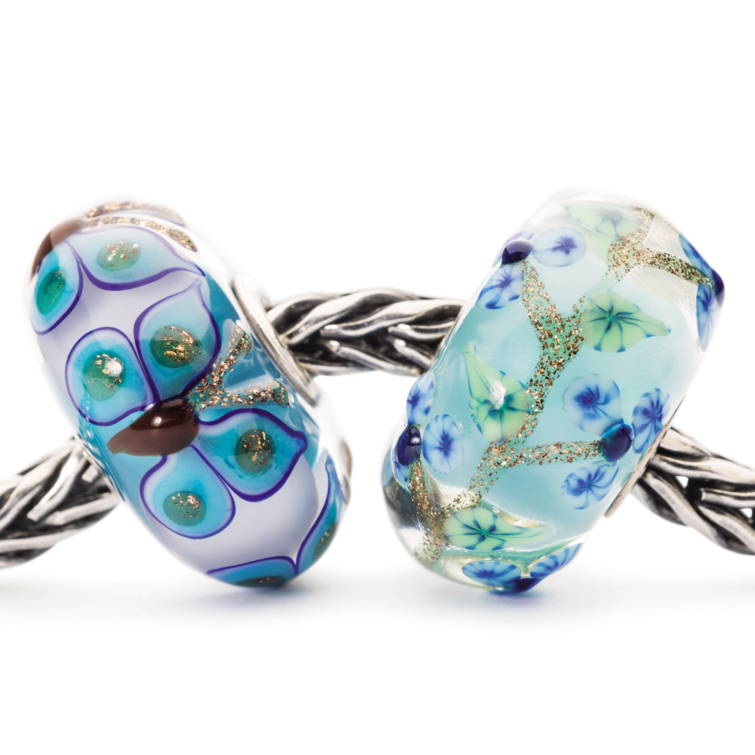 Gamme Universelle -Trollbeads